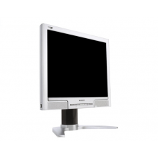 Philips 17 Inch LCD Monitor