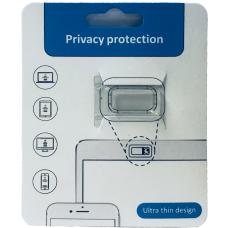 PartServe Webcam Security Cover