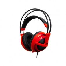 MSI Steelseries Siberia V2 Headset