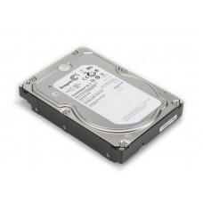 Seagate 1TB SATA 6GB/S 7200TPM