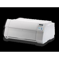 Tally 2265+ Serial Matrix Printer (Refurbished)