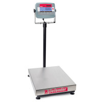 Ohaus Defender Scale 3000 (Refurbished)