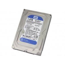 """Western Digital 3.5"""" 1TB HDD"""