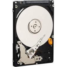 """Western Digital 2.5"""" 120GB HDD"""