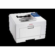 Xerox Phaser 3428 Laser Printer (Refurbished)