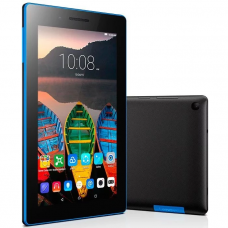 Lenovo Tab 3 (Refurbished)