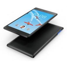 "Lenovo Tab 7 7"" Tablet (Refurbished)"