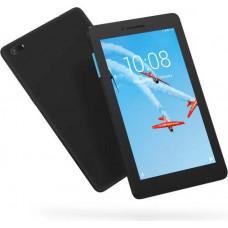 "Lenovo Tab E7 7"" Tablet (Refurbished)"
