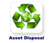 Asset Disposal